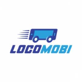 City of Ventura, CA Awards Contract to LocoMobi Inc.