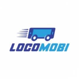 City of Ventura, CA Awards Contract to LocoMobi Inc.
