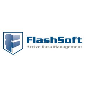 FlashSoft