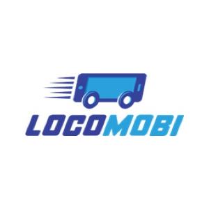 LocoMobi