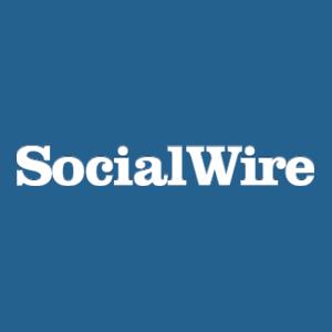 SocialWire